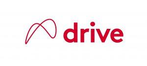 drive-logo-liggend_rgb