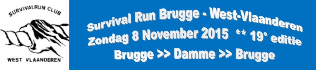 SurvivalRunBrugge