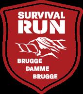 Survival Run Brugge-Damme-Brugge