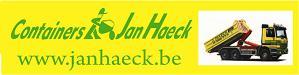 jan haeck